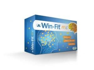 Embalagem Win-Fit mc